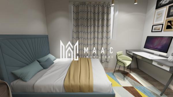 Apartament 2 camere | Total decomandat | 0% Comision |