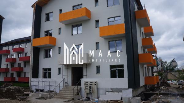Apartament 2 camere | Total decomandat | Turnisor | Comision 0%