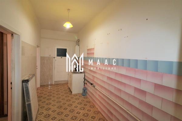 Apartament 3 camere | 62 mpu |  Zona ultracentrala