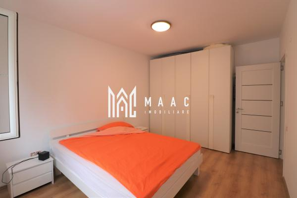 Apartament 3 camere | Hipodrom | Balcon