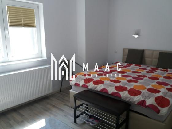 Apartament 3 camere I Etaj 1 I Cartier Kogalniceanu