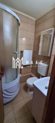Apartament 3 camere I Parter I Zona Turnisor-  Alba Iulia