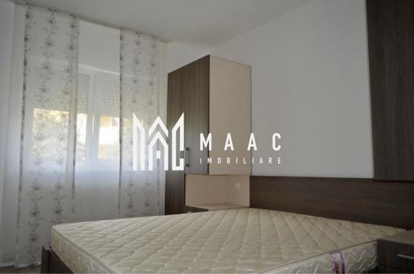 Apartament 3 camere la vila I Decomandat I Zona Strand