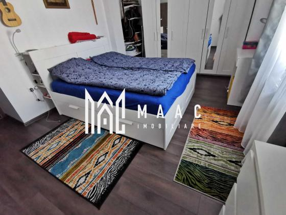 Apartament 3 camere | Parter | Doamna Stanca | 84 MPU