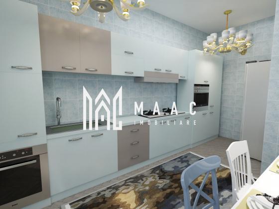 Apartament Decomandat | 2 Camere | Constructie noua | Comision 0%