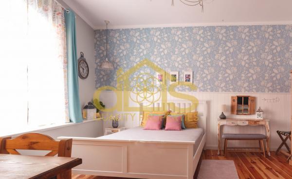 Apartamente super luxoase în centrul Sibiului