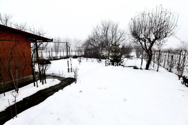 Casa 250 mp, 1500 mp teren, com. Gheorghe Doja, Mures