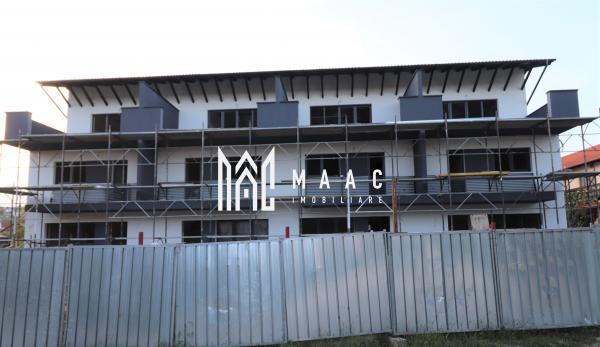 Casa insiruita | 120mp | Curte si terasa
