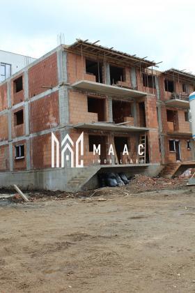 Comision 0% | Apartament 2 camere | Terasa 7.71 mp | Magazie