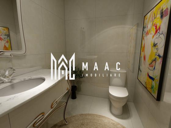 Comision 0% | Apartament 4 camere | Etaj 3 | Lift | Zona Turnisor