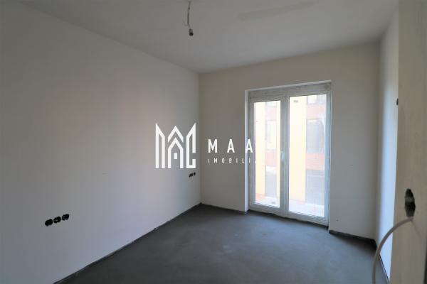 Comision 0% | Apartament decomandat | 2 camere | Loc parcare