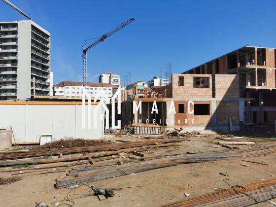Dezvoltator   Apartament 2 camere   Hipodrom