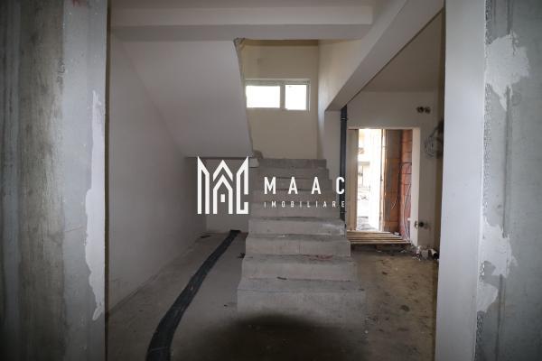 Direct dezvoltator   Apartament 2 camere   Etaj intermediar   Lift