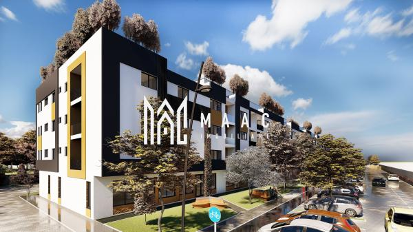 Direct dezvoltator | Apartament 3 camere | Etaj 1 | Lift