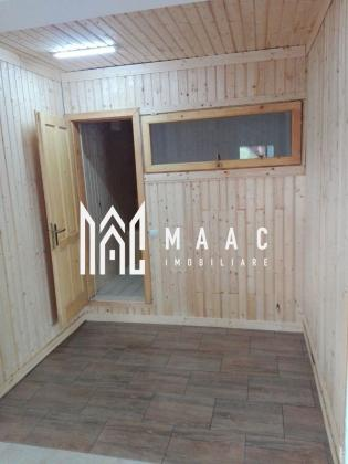 Hotel / Pensiune de vanzare 3 camere in jurul Sibiului