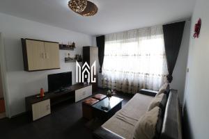Apartament 2 camere| Zona Terezian | Mobilat , utilat