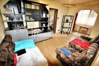 Apartament 2 camere, 38 mp. Targu Mures