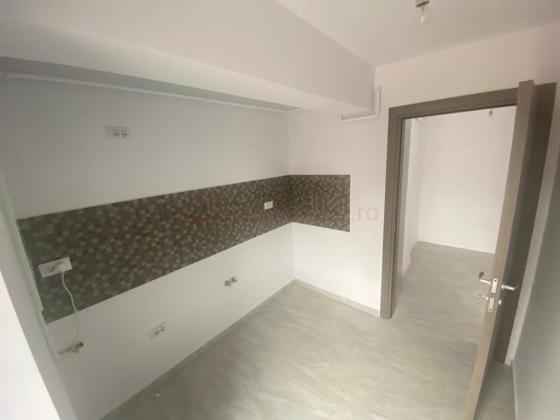 Apartament cu 2 camere decomandate - zona Pacurari