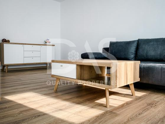 Apartament 2 camere | zona CALEA DUMBRAVII
