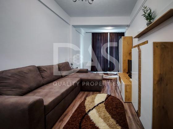Apartament 3 camere | Mihai Viteazu