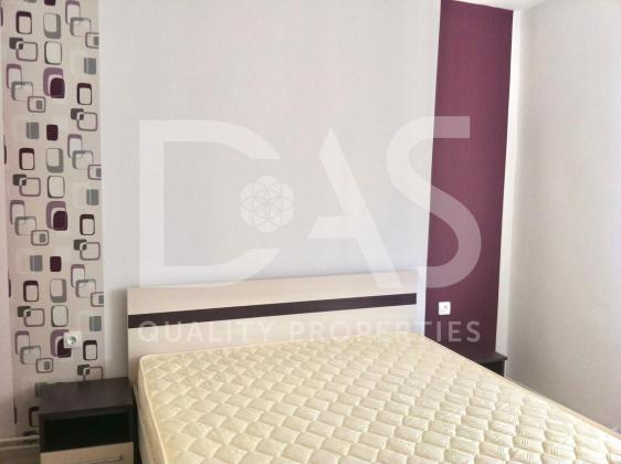 Apartament extraordinar zona Ștrand 3 camere