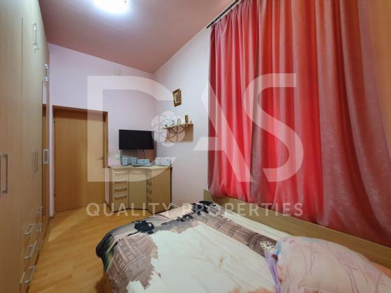 Apartament ultracentral 2camere