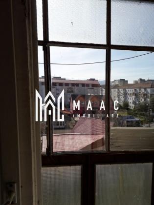 Apartament 2 camere   Balcon + Pivnita   Ciresica