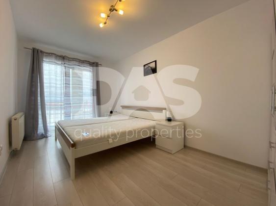 Apartament 2 camere | City Residence