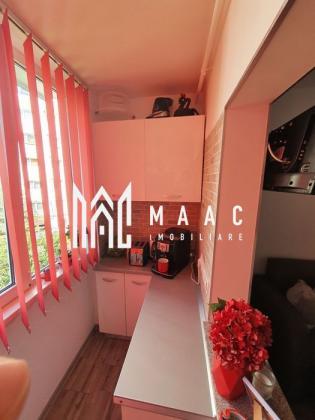 Apartament 2 camere | Decomandat | Pivnita | Zona Vasile Aaron
