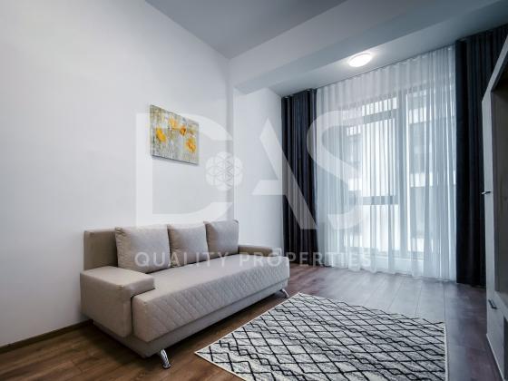Apartament 2 camere   Doamna Stanca