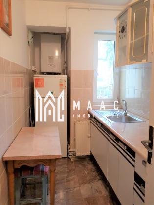 Apartament 2 camere   Etaj 1   Ciresica