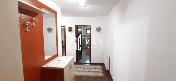 Apartament 2 Camere | Etaj 1 | Pictor Brana