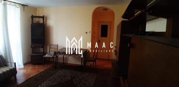 Apartament 2 camere | Etaj 1 | Zoana Bld. Mihai Viteazu