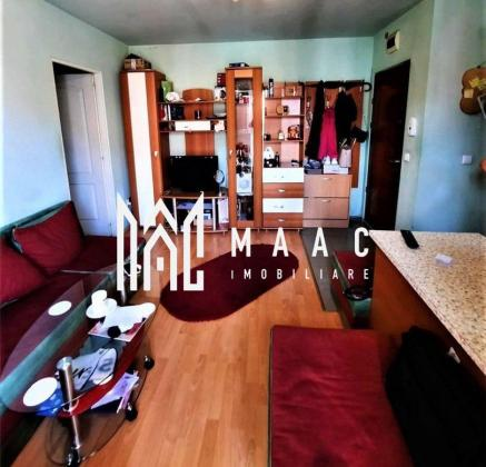 Apartament 2 camere I Decomandata I Balcon I Zona Ciresica