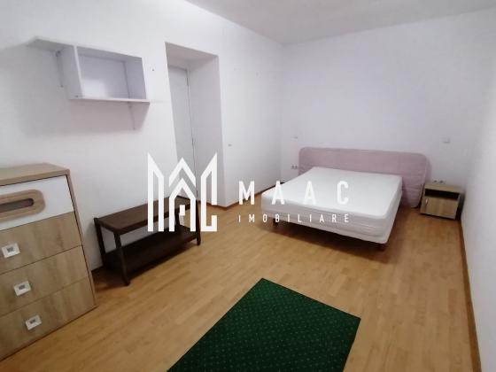 Apartament 2 camere la casa I Investitie I  Orasul de Jos