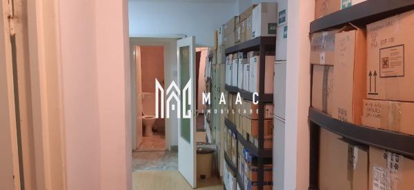 Apartament 2 Camere   Pretabil Investitie   Ciresica