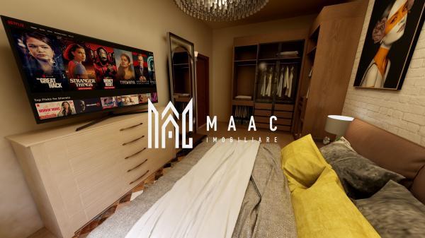 Apartament 2 camere   Total decomandat   0% Comision  