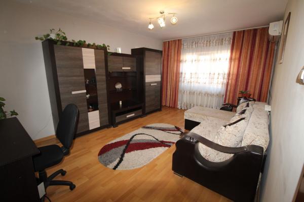Apartament 2 camere, zona 9 Mai