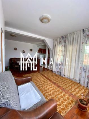 Apartament 3 camere | 68 mpu |  zona Vasile Aaron
