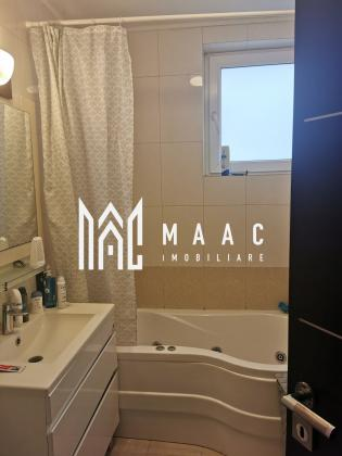 Apartament 3 camere | Balcon | Parter | Zona Rahovei