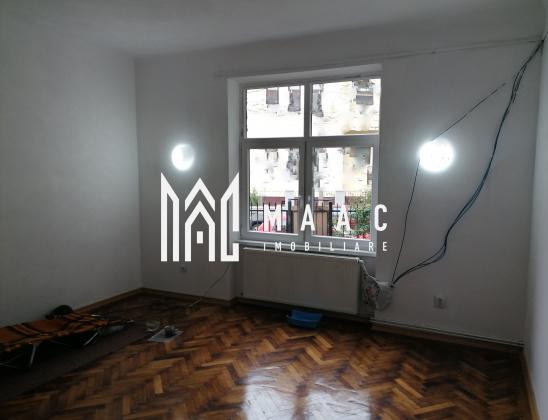 Apartament 3 camere , de inchiriat I Zona Calea Victoriei