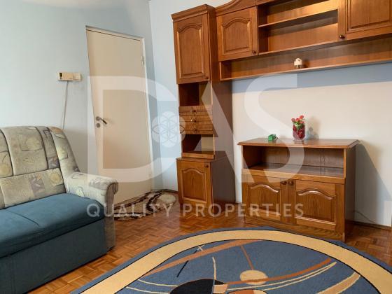 Apartament două camere