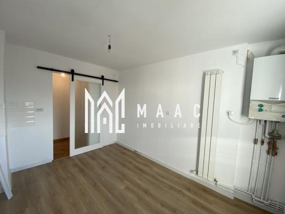 Apartament modern cu  3 camere | zona Dioda