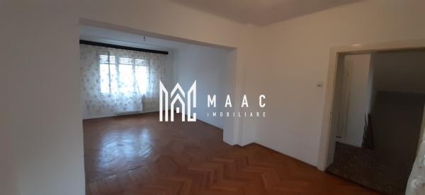 Casa 4 camere | 140 mpu | curte+ garaj  | Terezian