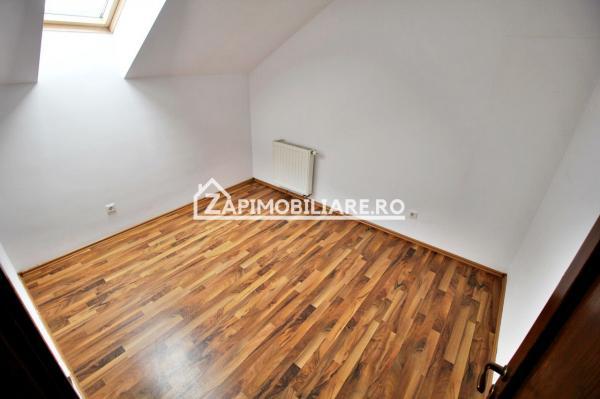 Casa 4 camere, 153 mp, 450mp teren, cartier Belvedere