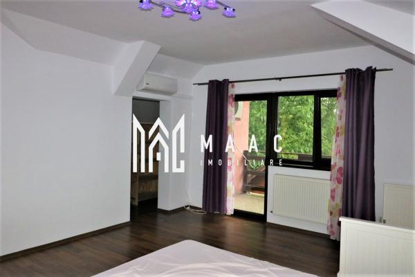Casa tip Duplex | 144 mp | Curte generoasa | Teren 320 mp