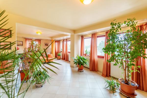 Oportunitate investiție Iuliu Maniu- casă cu spații comerciale