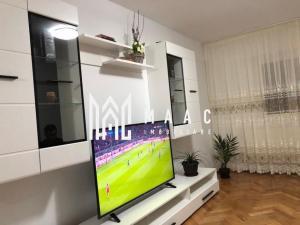 Apartament 3 camere | Decomandat | Zona Centrala